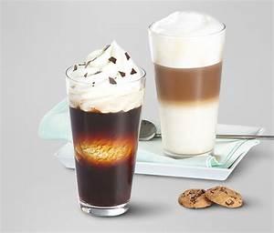 Latte Macchiato Gläser : 2 latte macchiato gl ser online bestellen bei tchibo 292040 ~ Yasmunasinghe.com Haus und Dekorationen