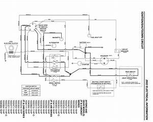 Need Wiring Diagram For 20 Hp B U0026s Engine On Simplicity Zt