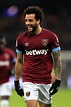 West Ham United ace Felipe Anderson's latest comments ...