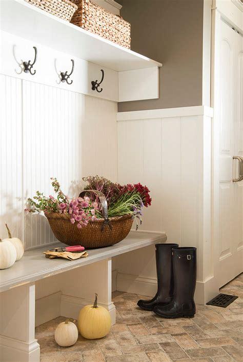 mudroom floor ideas interior design ideas for the year home bunch