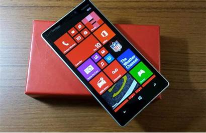 Windows Phone Apps Update Microsoft Devices App