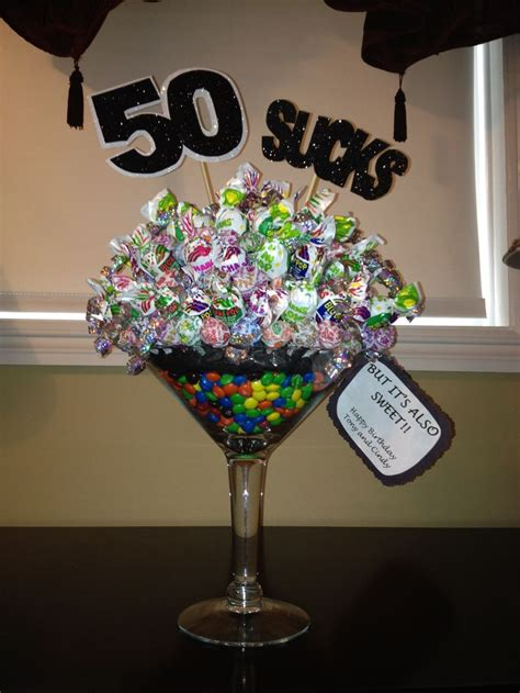 50th birthday ideas 94 best images about 50th birthday party favors and ideas on pinterest wedding dj 50th
