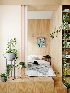 Pflanzen Für Schlafzimmer : 1001 ideen f r schlafzimmer modern gestalten ~ Eleganceandgraceweddings.com Haus und Dekorationen