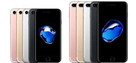 best iphone plan best iphone 7 and iphone 7 plus plans optus vs telstra vs