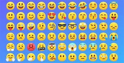 Emoji Emojis Seo Help Why Should Rank