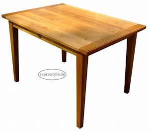 Tisch 80 X 120 Ausziehbar : ausziehtisch 100 x 70 ~ Bigdaddyawards.com Haus und Dekorationen