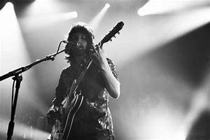 Kasabian Live Gallery | Features | Clash Magazine