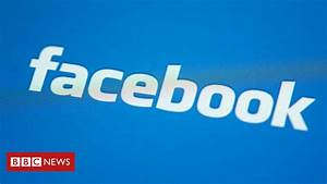 Facebook told to stop tracking in Belgium - BBC News