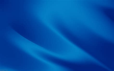Abstract Blue Background Hd Wallpaper by Blue Background Wallpaper Wallpapersafari