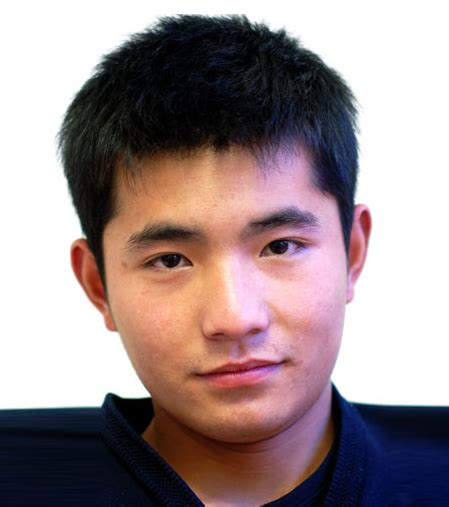 young asian man hairstyles png 1 comment