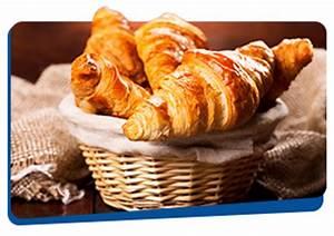 Frankreich Essen Spezialitäten : franz sische leckereien europa park junior club spielen lernen kinder ~ Watch28wear.com Haus und Dekorationen