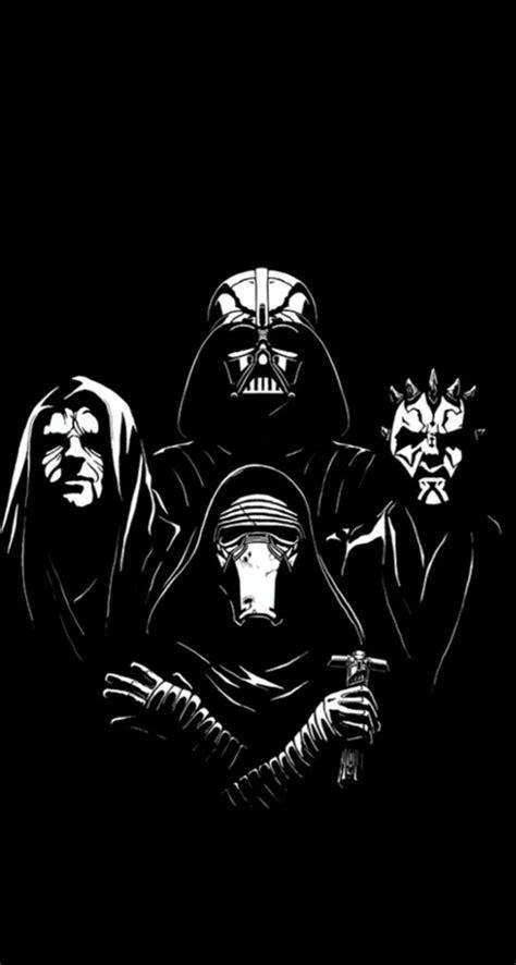 Justin Maller Wallpaper Star Wars - On Net Wallpaper