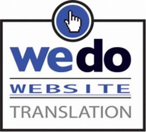 arabic document translation services professional With document translators near me