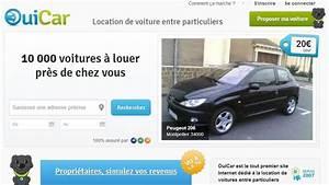 Site Location Voiture Particulier : location entre particulier voiture drivy louer une voiture moins cher gr ce la location site ~ Medecine-chirurgie-esthetiques.com Avis de Voitures