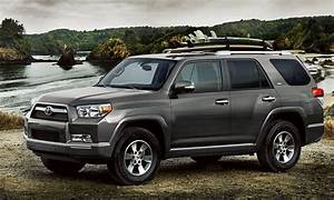 2018 toyota 4runner review auto car update for 2017 toyota 4runner limited invoice price