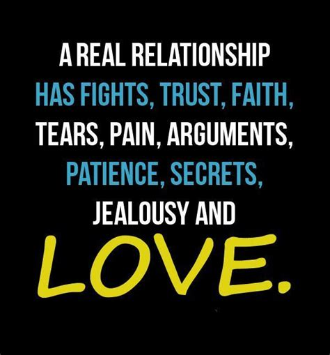 cute relationship quotes  jealousy  love