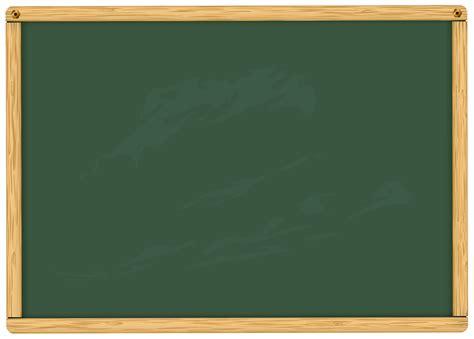 green board green school board png clipart image borders frames schooly pinterest green school and