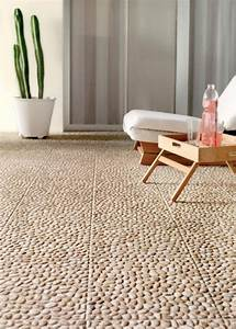 Best ideas about outdoor tiles on tile