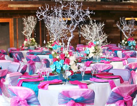 Quinceanera Flowers Tampa July 2019