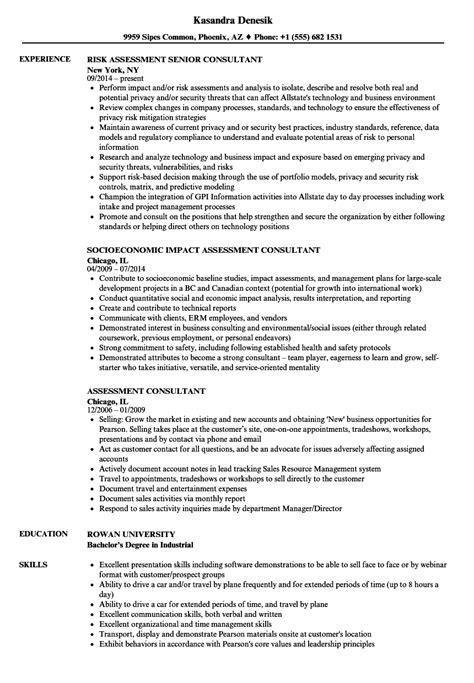 enterprise risk management resume quotes pictures make
