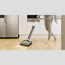 Comparing The Best Vacuums For Your Hardwood Floors 2018