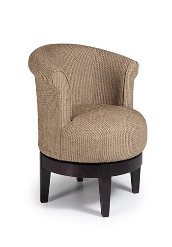 attica swivel chair wholesale design warehouse fine