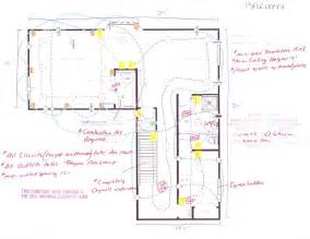 basement finishing plans basement layout design ideas diy basement - Basement Layout Plans