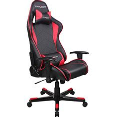 dxr gaming chair uk gaming chairs pc gear the knownledge