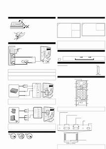 Page 6 Of Sylvania Flat Panel Television 6615lg User Guide