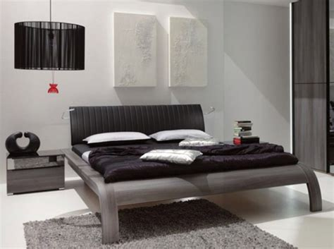 meuble chambre moderne meuble chambre moderne chambre coucher 6 pices complte