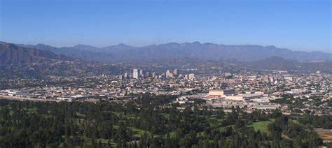 Of Glendale by Glendale California Familypedia Fandom Powered By Wikia