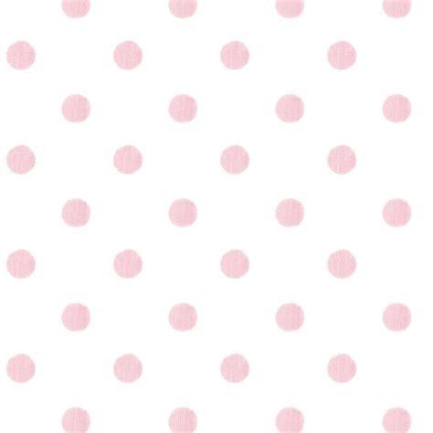 white and pink polka dot cradle sheet carousel designs