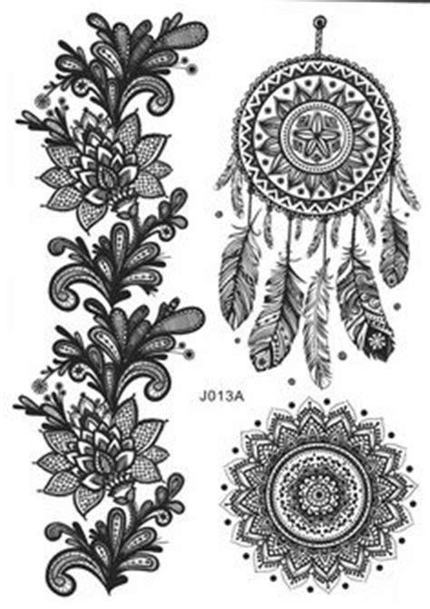 Dream Catcher Tattoo by ~Metacharis on deviantART | Dream