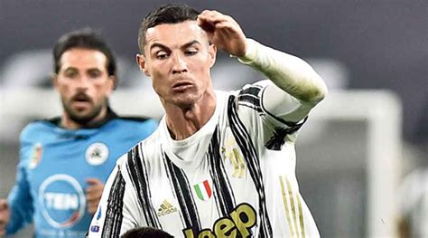 Ronaldo: Latest Articles, Videos & Photos of Ronaldo ...