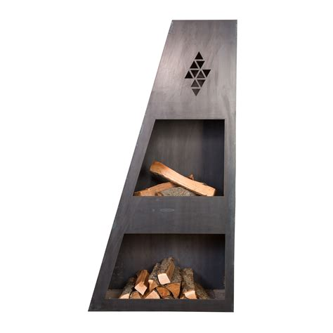Fireplace Grate Blowers Spitfire Fireplace Heater With