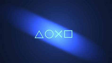 PlayStation 5   User who leaked Sony cancellation at E3 ...