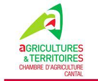chambre agriculture 15 bienvenue ca15 chambre d 39 agriculture du cantal