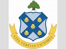 Limavady Grammar School Vita Veritas Victoria
