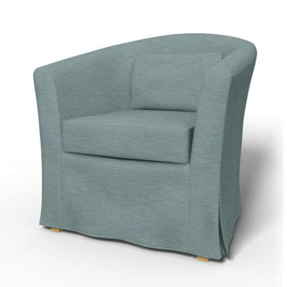 tullsta chair cover ikea uk ikea slipcovers bungalow home staging redesign