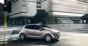 Peugeot España : precios peugeot 208 espa a 2012 ~ Farleysfitness.com Idées de Décoration