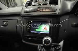 Navi Update Mercedes : mercedes vito 2014 navigation upgrade source sounds ~ Jslefanu.com Haus und Dekorationen