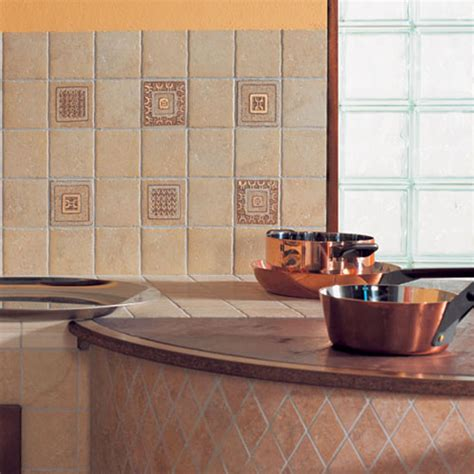 kitchen wall tiles design ideas trends in wall tile designs modern wall tiles for