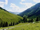 9 Reasons to visit The Austrian Alps in Summer | The ...