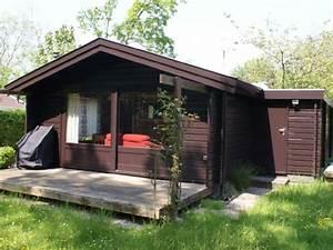Ferienhaus In Holland Kaufen : ferienhaus kaufen in nordholland niederlande ~ A.2002-acura-tl-radio.info Haus und Dekorationen