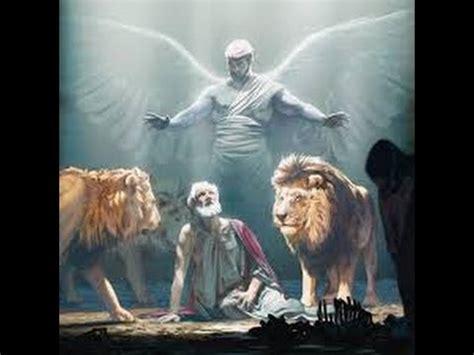 les bureaux de dieu le rôle des anges de dieu dans nos prières emile