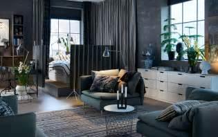 ikea bedroom ideas bedroom furniture ideas ikea
