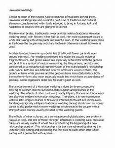 Community Service Reflection Essay Dorian Gray Essays Community