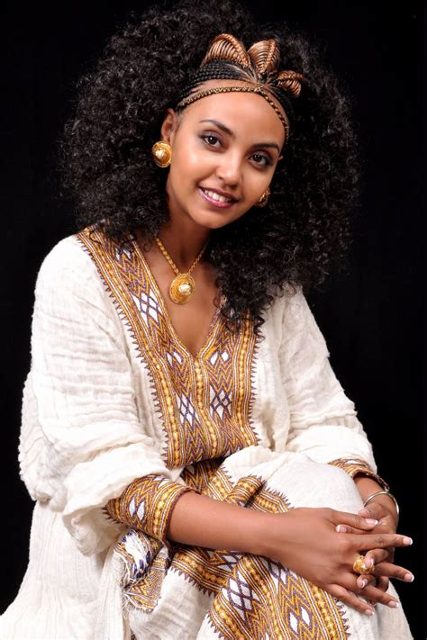 Ethiopian wedding hairstyle ethiopian wedding hairstyle