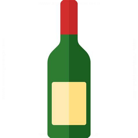 Winerist is on a Wine Break. Be right back!