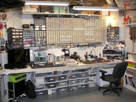 lab electronic workbench electronics lab electronic shop